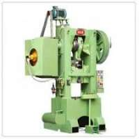 Forging Machinery Manufacturers