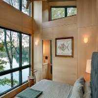 Guest House Construction Manufacturers