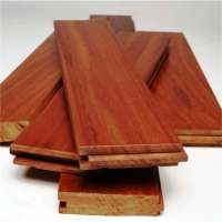 Tropical Hardwood Manufacturers
