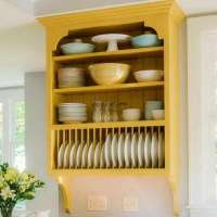 Crockery Rack Manufacturers