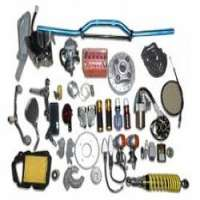 Bike Spare Parts Manufacturers