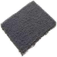 钢丝绒垫 制造商