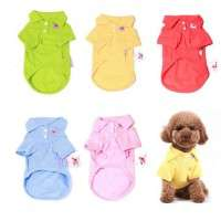 Dog Clothes Manufacturers
