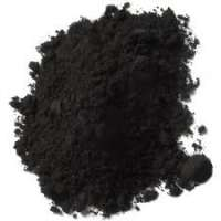 Hematite Powder Manufacturers