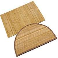 Bamboo Carpet Manufacturers
