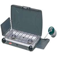 Camping Stoves Manufacturers