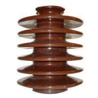 Ceramic Insulators Manufacturers
