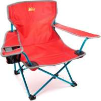 Camp Chair Manufacturers