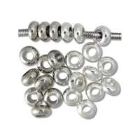 Silver Spacers Manufacturers