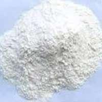 Zinc Cyanide Manufacturers
