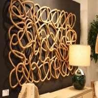 Decorative Wall Art Manufacturers