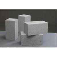 泡沫混凝土块 制造商