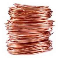 Copper Wires Manufacturers