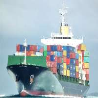 LCL Cargo Consolidation Manufacturers