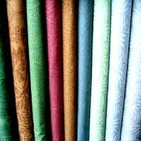 Backing Fabrics Manufacturers