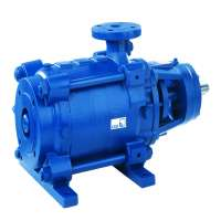 High Pressure Pumps Manufacturers