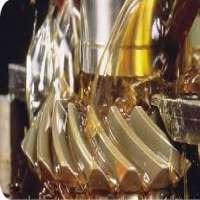 Cutting Oils Manufacturers