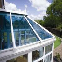Self Cleaning Glass Manufacturers