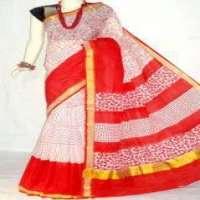 喀拉拉邦棉花纱丽 制造商