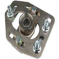 Caster Plates Manufacturers