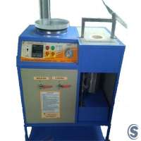 Pouring Casting Machine Manufacturers