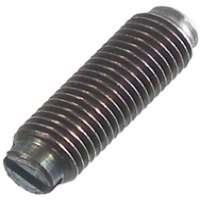 Adjusting Screw Manufacturers