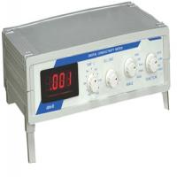 数字电导率仪 制造商