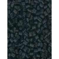 Glass Filled Polypropylene Manufacturers