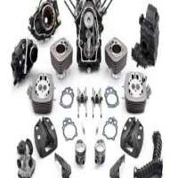 Motorcycle Accessories Manufacturers