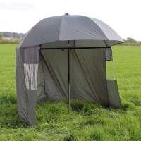 伞帐篷 制造商