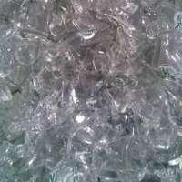 Cullet Glass Scrap Manufacturers
