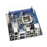Mini ITX Motherboards Manufacturers