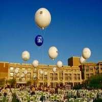 Advertising Balloons Manufacturers