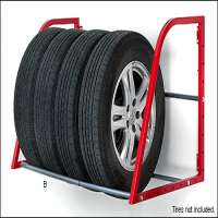 Tire Racks Manufacturers