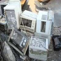 AC Scrap Manufacturers