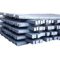 MS Ingots Manufacturers