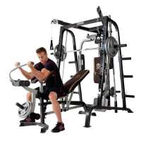 Fitness Equipment Parts Manufacturers