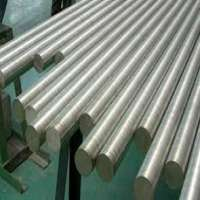 Hot Work Tool Steel Manufacturers