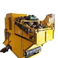 Dehusking Machine Manufacturers