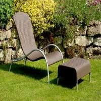 Garden Lounger Manufacturers