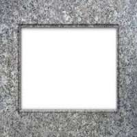 Stone Picture Frames Manufacturers