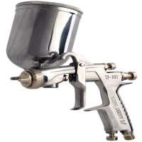 Spray Guns Manufacturers