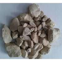 Ball Clay Manufacturers