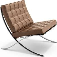 Contemporary Chair Manufacturers