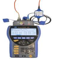 Fiber Optic Tester Manufacturers