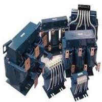 Line Load Reactors Manufacturers