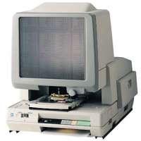 缩微胶片阅读器 制造商