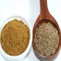 Cumin Powder Manufacturers