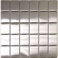 Metal Mosaic Tile Manufacturers