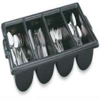 Cutlery Boxes Manufacturers